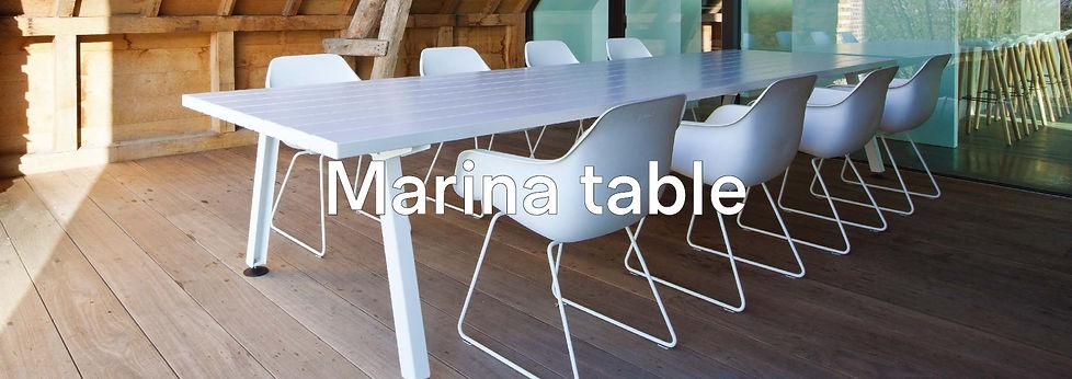 extremis_Marina_table_バナー.jpg