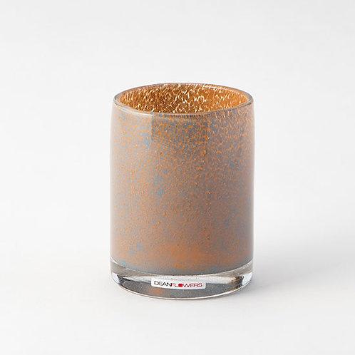 Cylinder10x13 シースケイプ