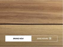 iroko wood new.png