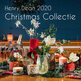 Christmas Collectie