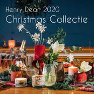 Christmas Collectie