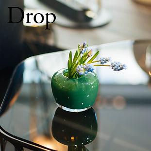 Henry正方形_drop.jpg
