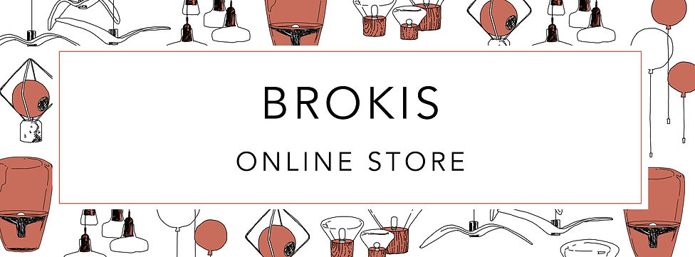 BROKIS_top.jpg