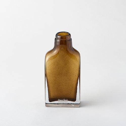 Bottle S オリーブ
