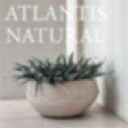 DOMAN ATLANTIS NATURAL.jpg