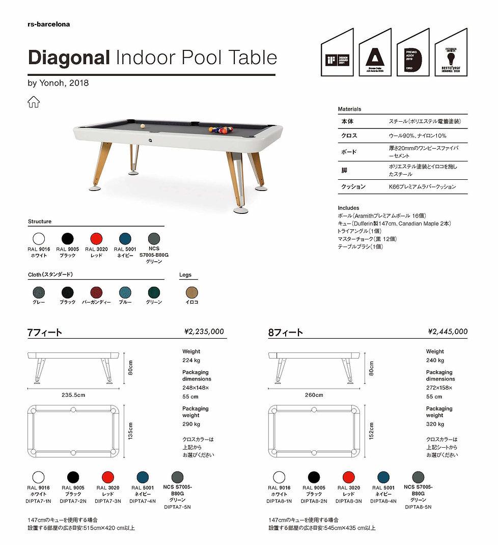 Pooltable.jpg