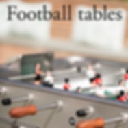 Football tables.jpg