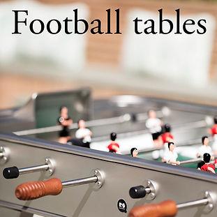 Football tables.jpg