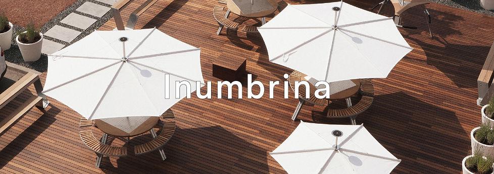extremis_inumbrina_バナー.jpg