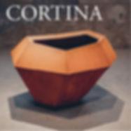 DOMANI_CORTINA.jpg