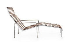 extremis_extempore_Lounge chair.jpg
