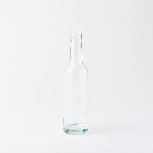 D.Bottle M クリア