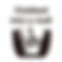 DOMANI取り扱いロゴ03.png