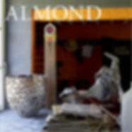 DOMANI_ALMOND.jpg