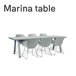 Marina table.jpg