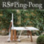RS#Ping-Pong.jpg