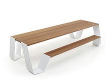 Hopper-Table03.jpg