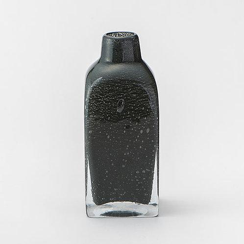 Bottle M グレーメタリック