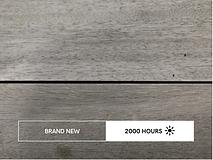 iroko wood 2000hours.png