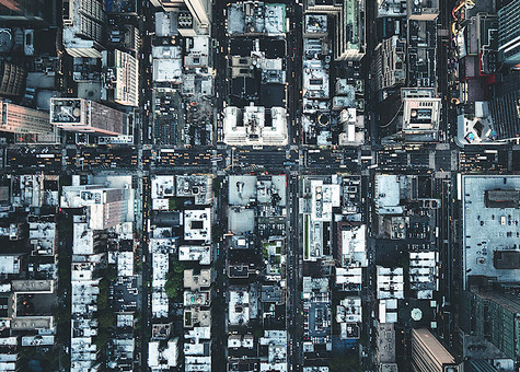Design for density