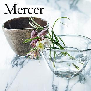 Henry正方形_mercer.jpg