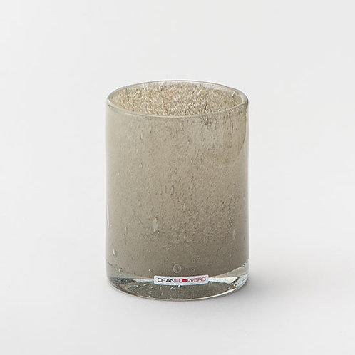 Cylinder10x13 グラヴィエ