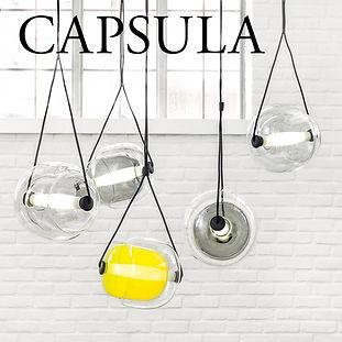 CAPSULA.jpg