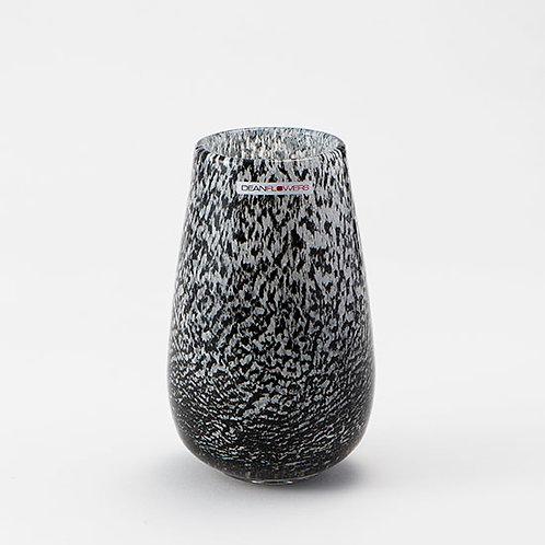 Stromboli XS メタルブラック