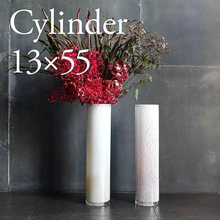 Henry正方形_cylinder1355.jpg
