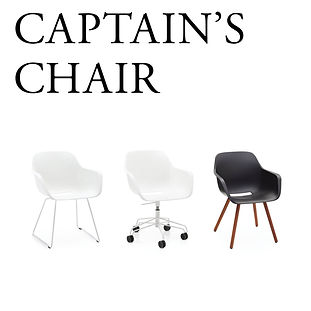 extremis CAPTAIN'S CHAIR.jpg