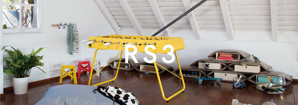 RS-25.jpg