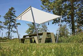 extremis_hopper_picnic_AA_Hopper shade.j