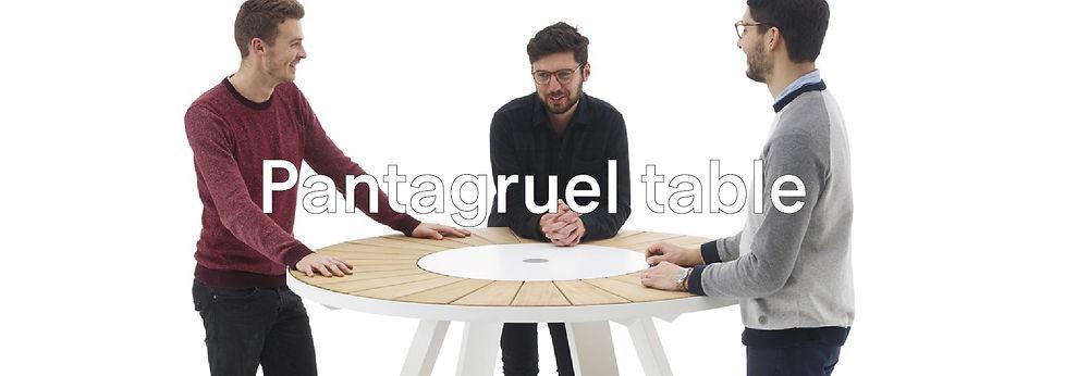 extremis_pantagruel_table_バナー.jpg