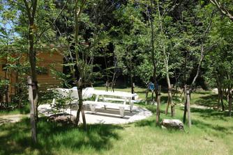 長崎 保育園