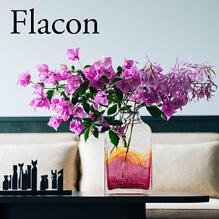 Flacon.jpg