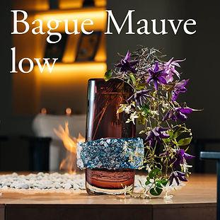 Bague mauve low.jpg