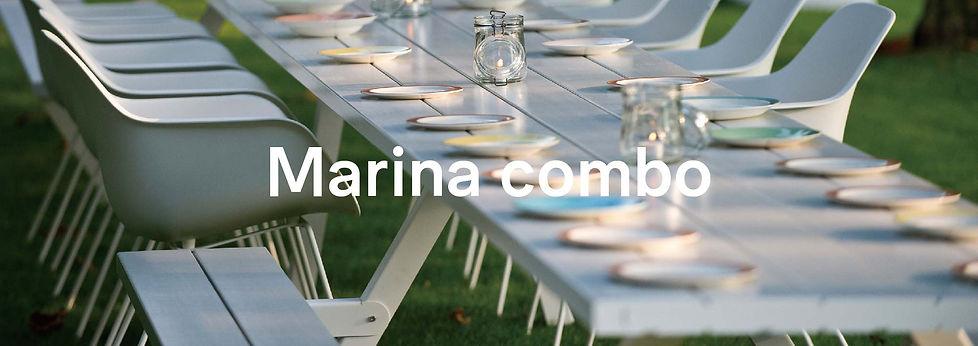 extremis_Marina_combo_バナー.jpg
