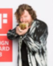 item_iF-award-Virus_56883.jpg