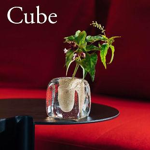 Henry正方形_cube.jpg