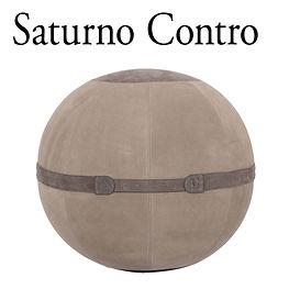 CASINI_Saturno Contro.jpg