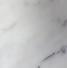 カッラーラ(ホワイト).png