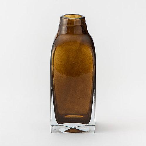 Bottle M オリーブ