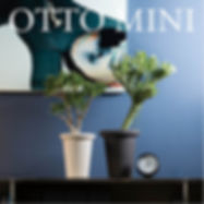 DOMANI_OTTO MINI.jpg