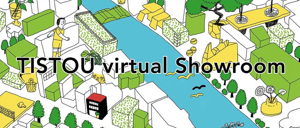 virtualshowroomバナー.jpg