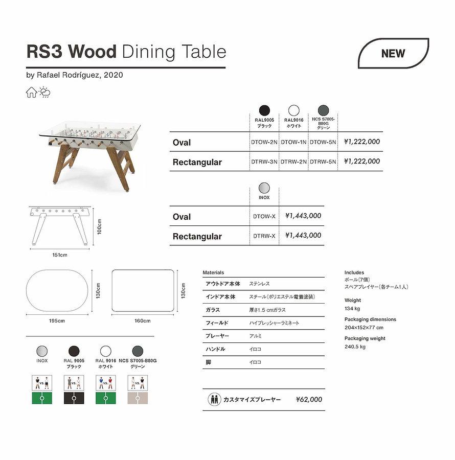 RS3WoodDining.jpg