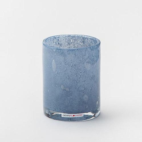 Cylinder10x13 チコリー