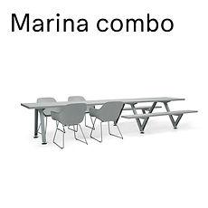 Marina combo.jpg