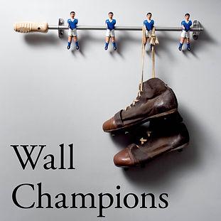 Wall Champions.jpg
