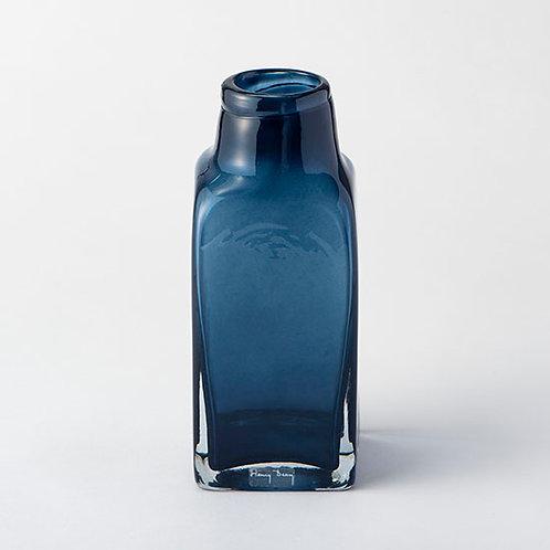 Bottle M ダスク