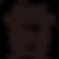 DOMANI取り扱いロゴ.png